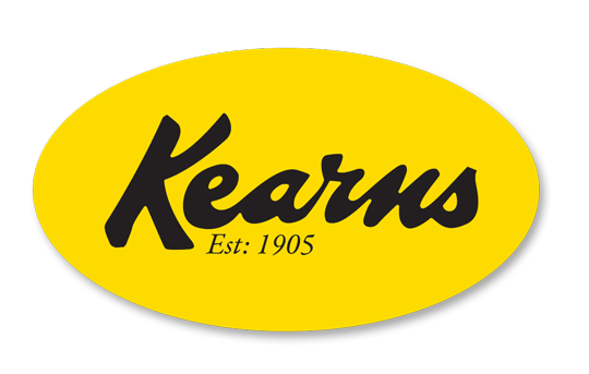 kearns-logo@2x