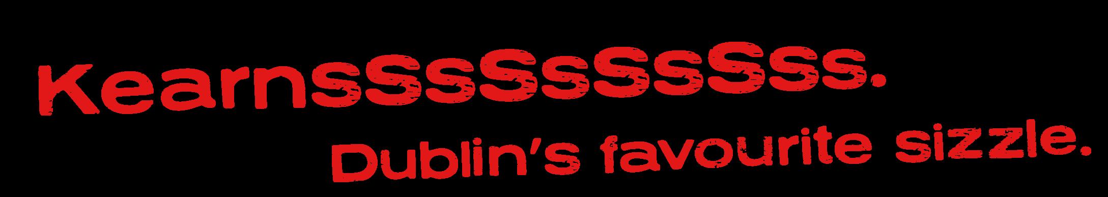 kearnsssss headline